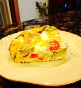 egg bake2