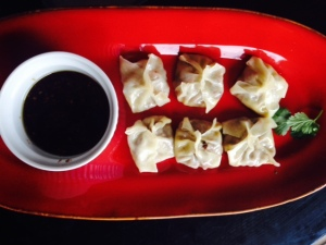beef pot roast dumplings