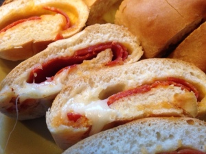 more pepperoni rolls