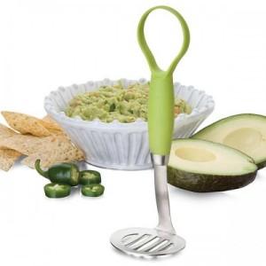guacamole-masher