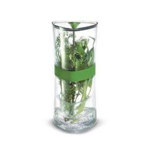 herb keeper
