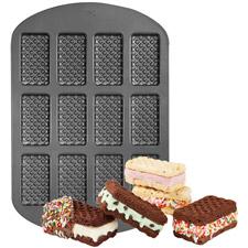 ice-cream-sandwich-tray