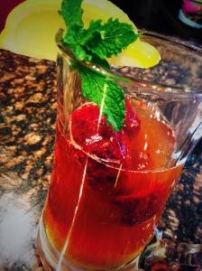 berry-boozy-arnold-palmer