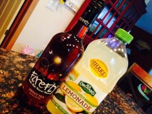 Firefly-vodka