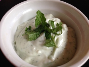 mint-lime-yogurt-dip
