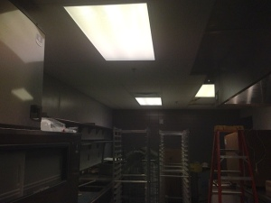 Alley-Cats-Prep-Kitchen