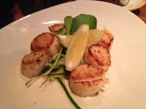 Alley-Cat-scallops