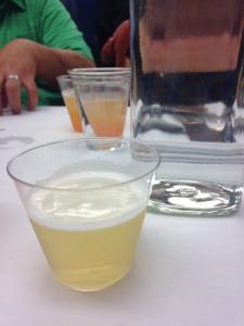 Dinner-Lab2-beer