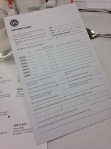 Dinner-Lab2-commet card