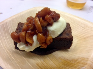 Dinner-Lab2-dessert