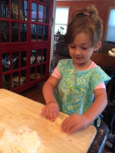 Natalie-making-pasta