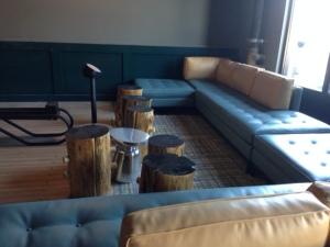 punch bowl lounge