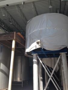 market-garden-brewery-water-tank