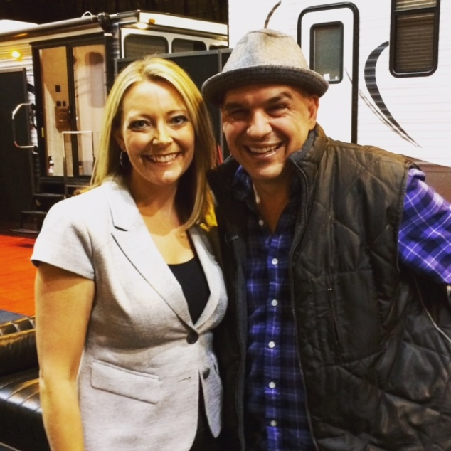 fab food show chef michael symon