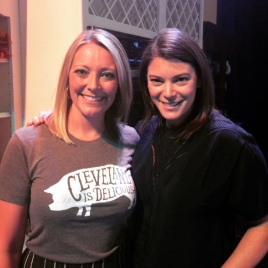fab food show gail simmons