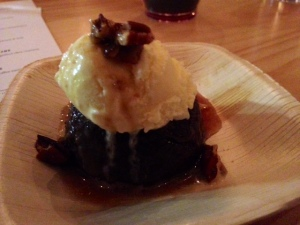 DL Anthos dessert