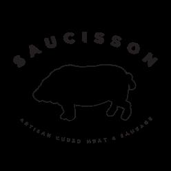 saucisson logo