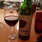 table 45 lebanese wine