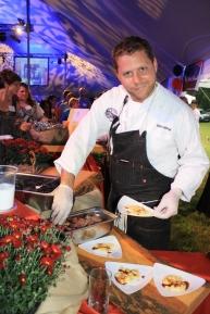 Chefs Unbridled Hodgson - Credit_ Stephanie Trem (2)