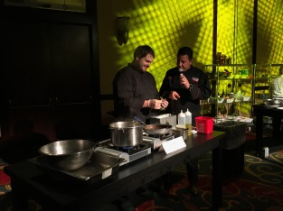 cooksmart-chef-interview