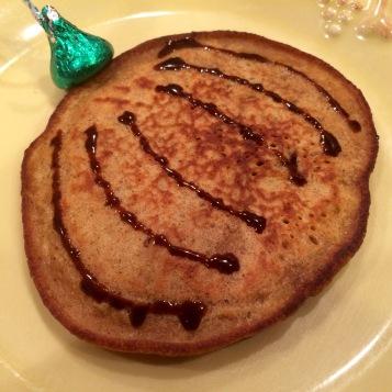 pumpkin-spice-pancake