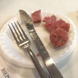 sausage-fest-samples