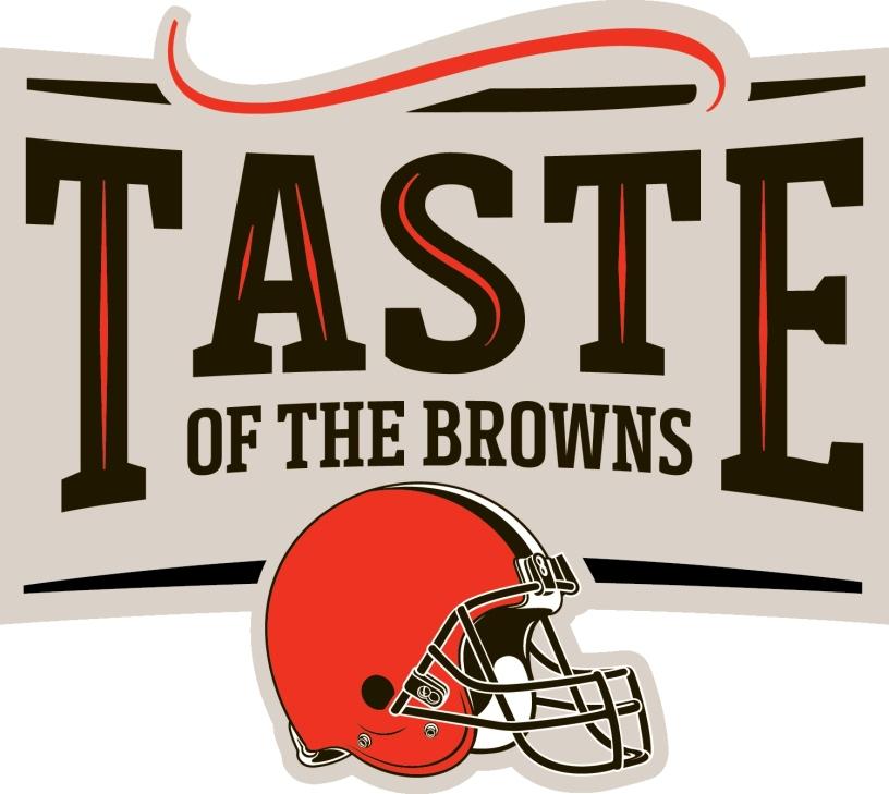 taste-of-the-browns-logo-2