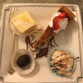 tea-party-desserts