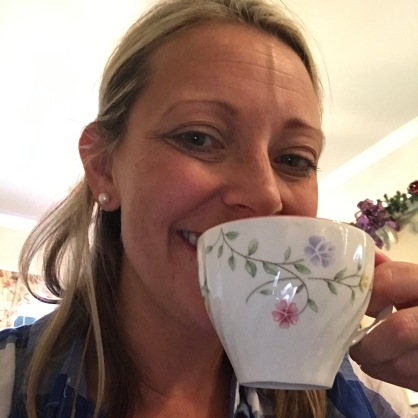 tea-party-jen-and-tea-cup