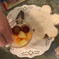 tea-party-kids-sandwich