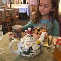 tea-party-natalie