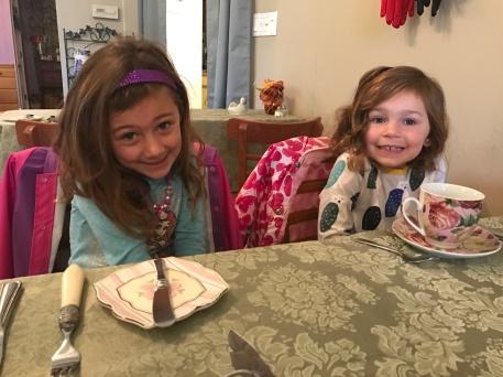 tea-party-princesses