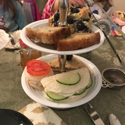 tea-party-sandwiches