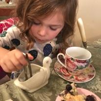 tea-party-sugar-cubes