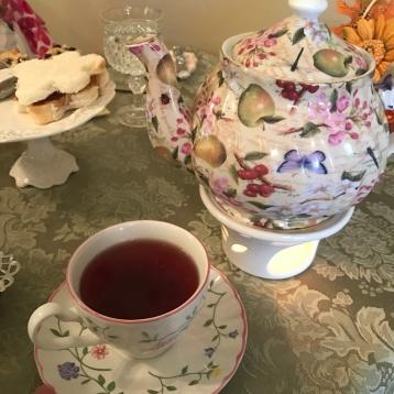tea-party-tea-pot