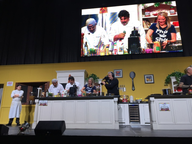 ffs-cooking-on-stage