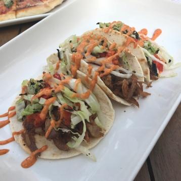 sol-tacos