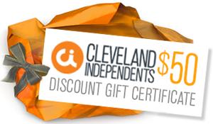 cleveland-independents
