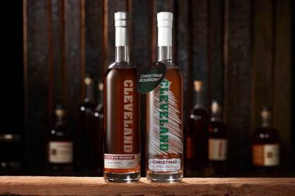 cleveland-whiskey