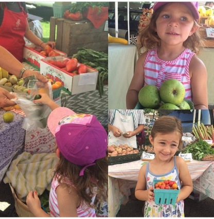 farmers-market-five-collage