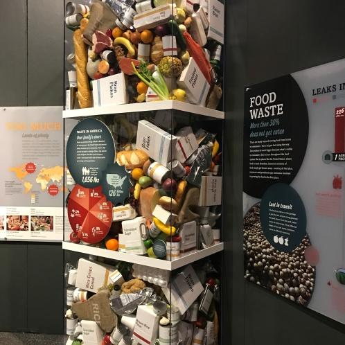 global-kitchen-food-waste