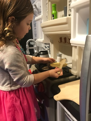 global-kitchen-julia