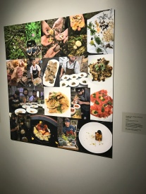 global-kitchen-photos-2