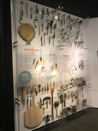 global-kitchen-utensils