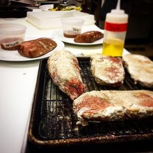 koji-cultured-strip-steaks-2