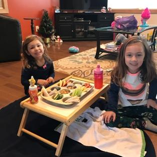 living-room-picnic