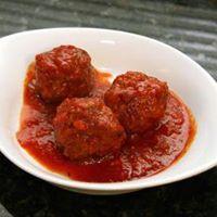 polpetta-meatballs