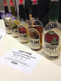 portside-rum