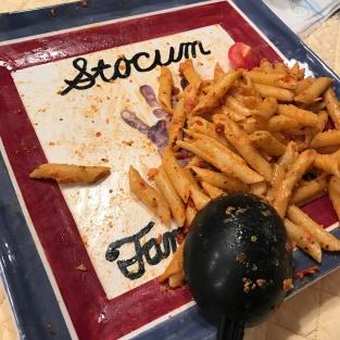 stocum-family-dinner