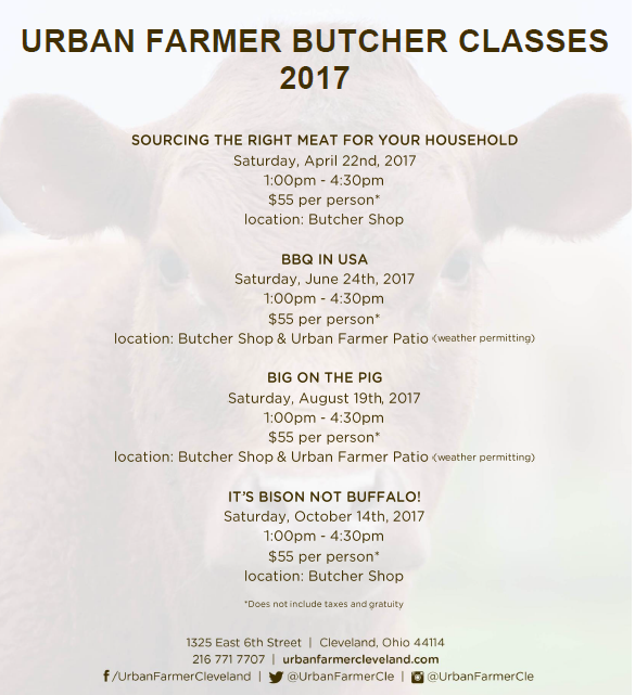 urban-farmer-butcher-classes